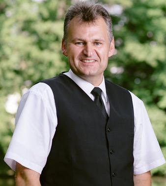 Inh. Jürgen Gerhäußer